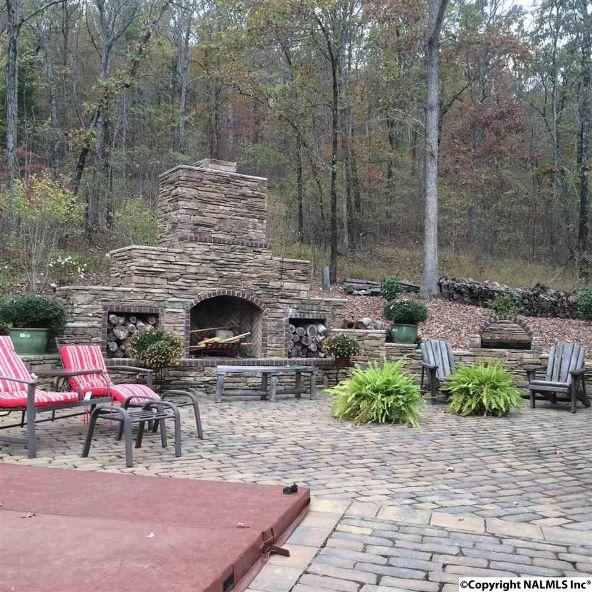 1215 Stone Dr., Gadsden, AL 35901 Photo 9