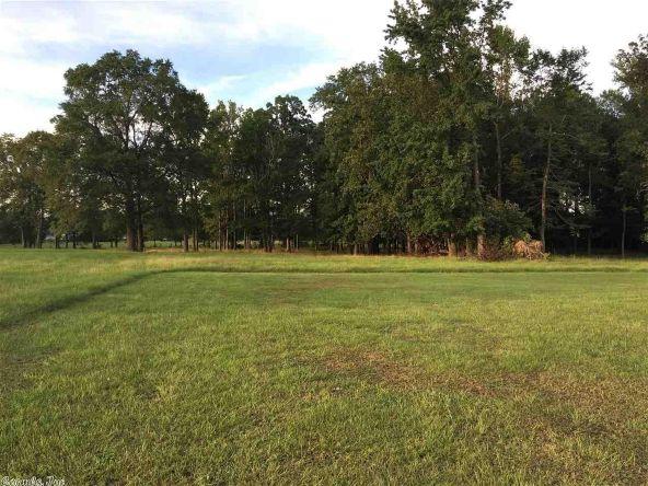 4198 Boone, Benton, AR 72015 Photo 3