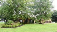 Home for sale: 1570 Mayfield Metropolis Rd., Paducah, 42001, Paducah, KY 42001