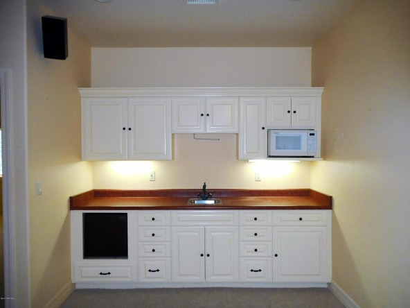 690 Woodridge Ln., Prescott, AZ 86303 Photo 14