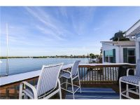 Home for sale: 51 Emily Ln., Fort Myers Beach, FL 33931