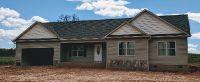Home for sale: 887 Oak Ridge Rd., Gaffney, SC 29341