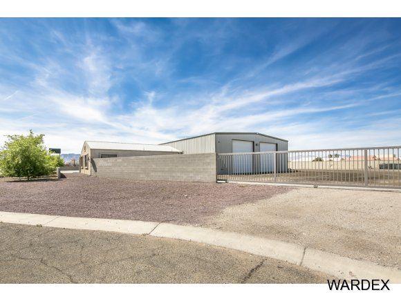 1575 E. Solano Pl., Fort Mohave, AZ 86426 Photo 5