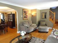 Home for sale: 3823 Maple Avenue, Berwyn, IL 60402
