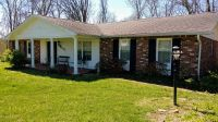 Home for sale: 141 Fishback Rd., Carbondale, IL 62901