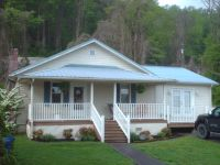 Home for sale: 565 S. 43rd St., Middlesboro, KY 40965