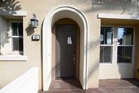 Home for sale: 15723 Parkhouse, 43, Fontana, CA 92336