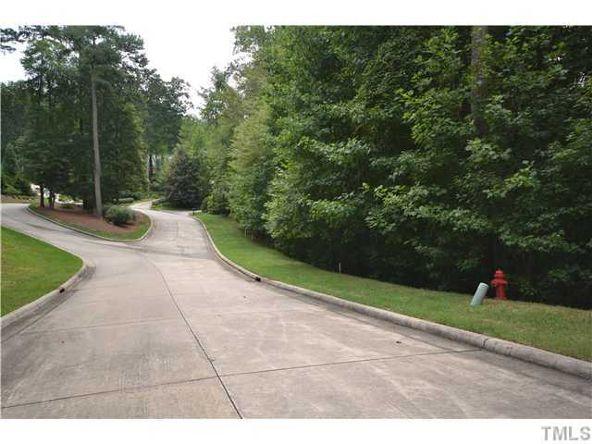 10416 Stone, Chapel Hill, NC 27517 Photo 14