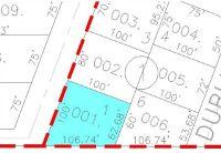 Home for sale: 100 Shamrock Dr., North Little Rock, AR 72118