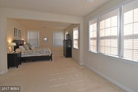 Home for sale: 42680 Emperor Dr., Ashburn, VA 20148