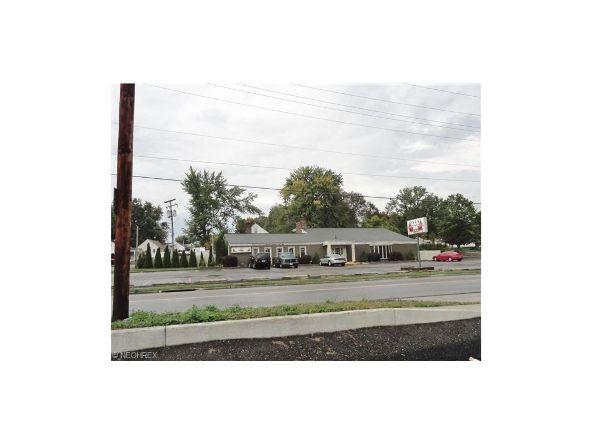 1711 West Main St., Louisville, OH 44641 Photo 23