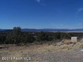 14040 N. Signal Hill Rd., Prescott, AZ 86305 Photo 8