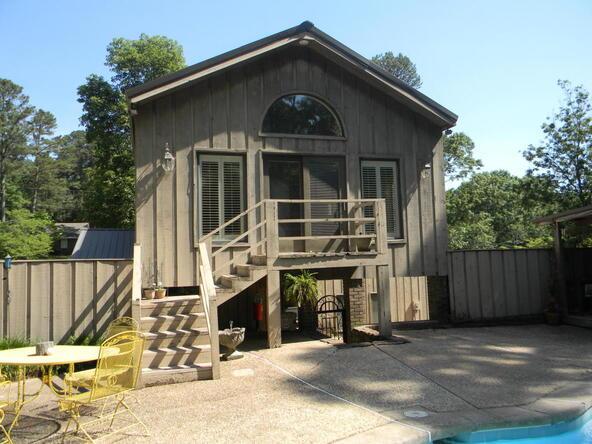 1505 27th St., Haleyville, AL 35565 Photo 34