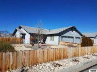 Home for sale: 2283 Rockin Robin, Sparks, NV 89441
