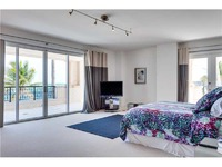 Home for sale: 7724 Fisher Island Dr. # 7724, Miami, FL 33109