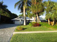 Home for sale: 12260 Captains Landing(S.), North Palm Beach, FL 33408