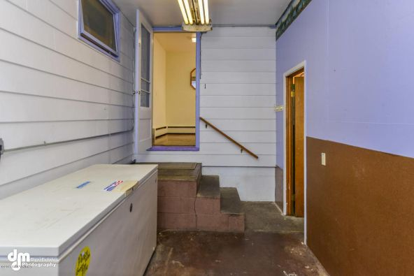 2928 Columbia St., Anchorage, AK 99508 Photo 43