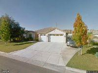 Home for sale: Eldorado, Perris, CA 92570