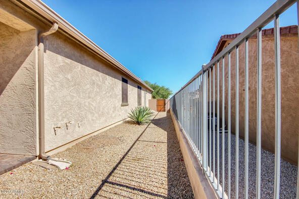 30862 N. Glory Grove, San Tan Valley, AZ 85143 Photo 24