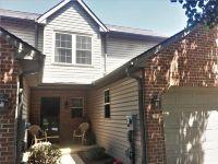 Home for sale: 17 River Bend Park, Lancaster, PA 17602