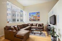 Home for sale: 27-28 Thomson Avenue -, Long Island City, NY 11101