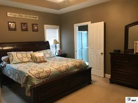 Home for sale: 210 Zachary Way, Sterlington, LA 71280