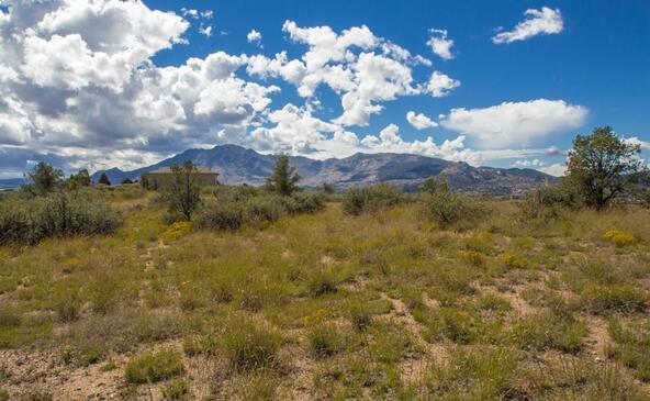 11215 Nelson Ridge Rd., Prescott, AZ 86305 Photo 7