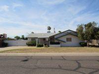 Home for sale: 6002 W. Catalina Dr., Phoenix, AZ 85033