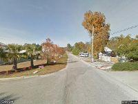 Home for sale: Kingsport Rd., Little River, SC 29566