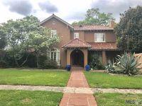 Home for sale: 830 Drehr Ave., Baton Rouge, LA 70806