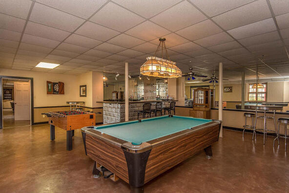 379 Holly Ridge, Dadeville, AL 36853 Photo 45