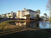 Home for sale: 1017 World Tour Blvd., Myrtle Beach, SC 29579