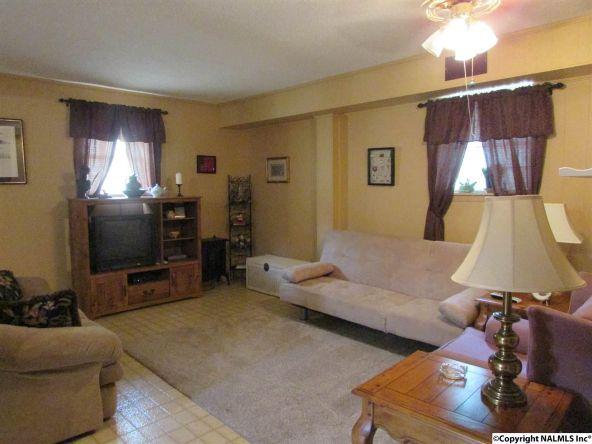 106 Cedar Ln., Attalla, AL 35954 Photo 20