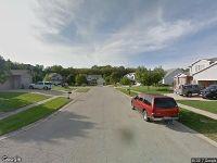 Home for sale: Illini, Monticello, IL 61856
