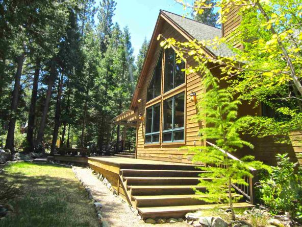 16 Wishram Trail, Graeagle, CA 96103 Photo 20