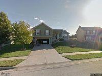 Home for sale: Pumpkin Ridge, Gardner, KS 66030