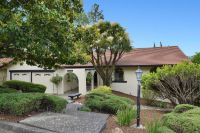 Home for sale: 5045 Carriage Ln., Santa Rosa, CA 95403