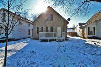Home for sale: 1407 Greenbush, Lafayette, IN 47904