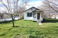 Home for sale: 117 E. Main St., Teton, ID 83451