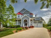 Home for sale: 33197 Mariners Ave., Millsboro, DE 19966