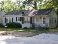 Home for sale: 110 Dixon, Carbondale, IL 62901