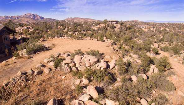 1384 Dalke (Lot# 54), Prescott, AZ 86305 Photo 4