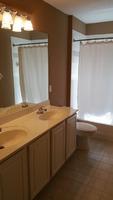 Home for sale: 10010 Crystalline Ct., Orlando, FL 32836