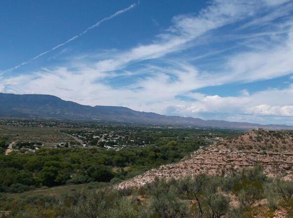 2450 S. Tissaw Rd., Cornville, AZ 86325 Photo 16