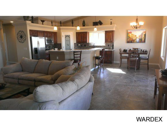 795 Acoma Blvd. S., Lake Havasu City, AZ 86406 Photo 5