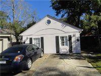 Home for sale: 106 Egret St., New Orleans, LA 70124