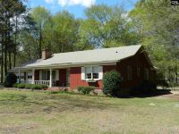 Home for sale: 110 Wildwood Ln., Lugoff, SC 29078
