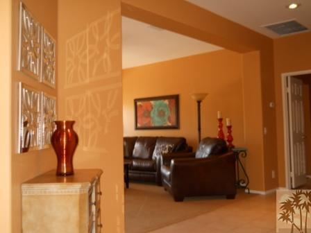 48525 Via Amistad, La Quinta, CA 92253 Photo 18