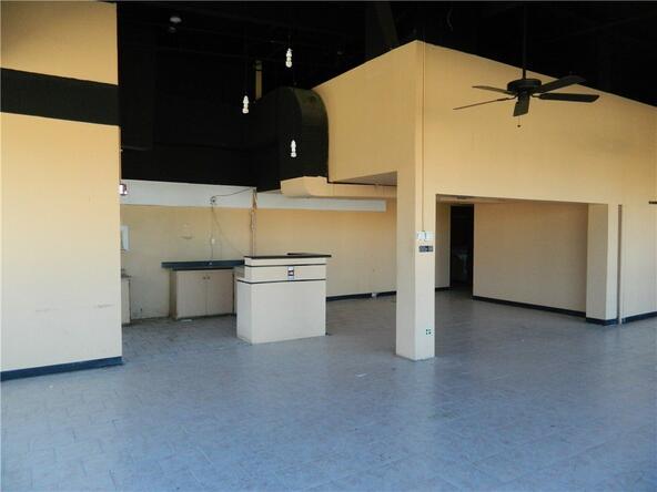 1395 Henri de Tonti Blvd. Unit #Multiple Suites, Springdale, AR 72762 Photo 23