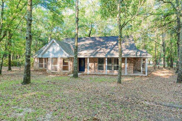 15152 County Rd. 54, Loxley, AL 36551 Photo 1